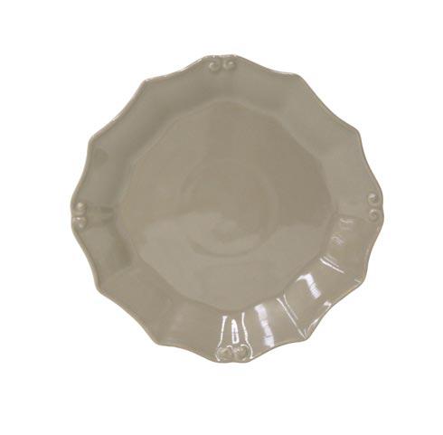 $24.25 Round Salad Plate