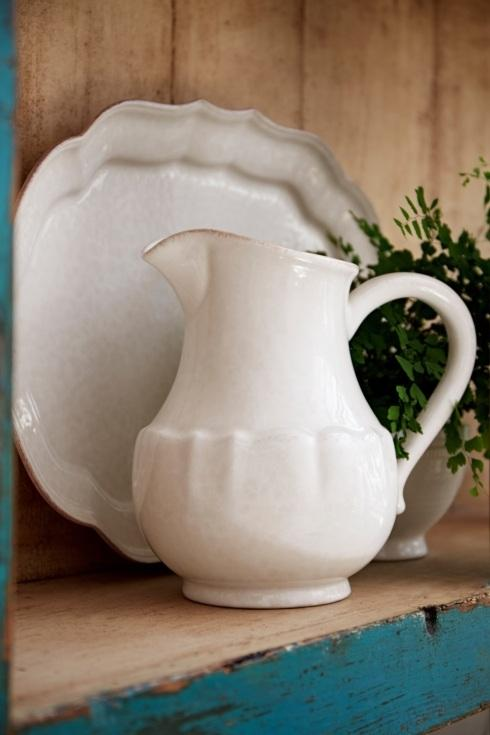Product thumbnail l234830-2