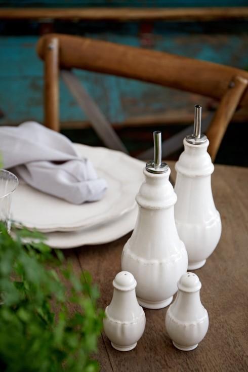 Product thumbnail l314093-2