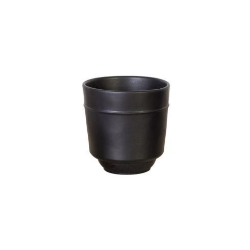 $29.00 Cache-pot Large