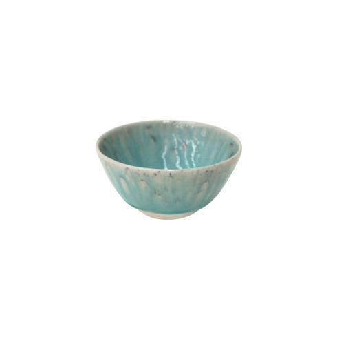 Costa Nova  Madeira - Blue Soup/Cereal Bowl $24.50