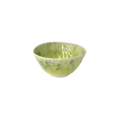 $24.00 Soup/Cereal Bowl