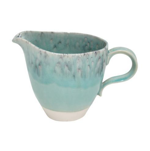 Costa Nova  Madeira - Blue Pitcher $49.50