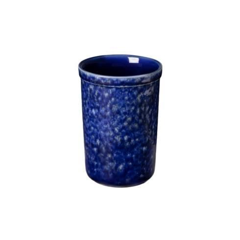 "Casafina  Abbey Utensil Holder 7"" $54.00"