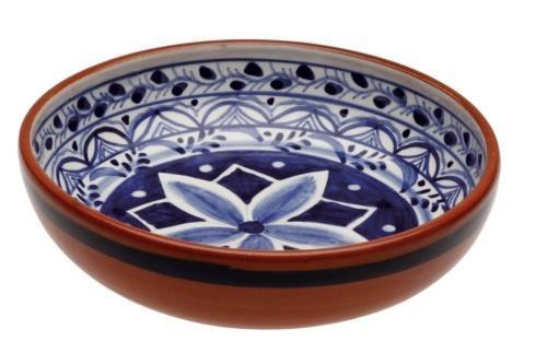 $42.00 Soup/Cereal Bowl
