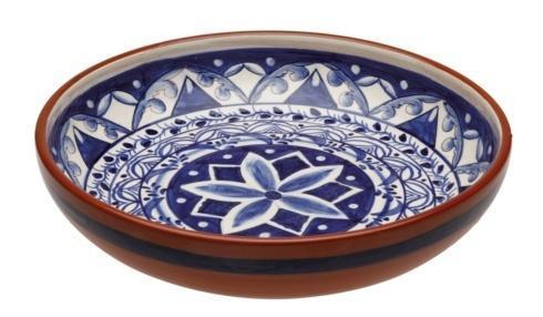 $106.00 Large Salad Bowl