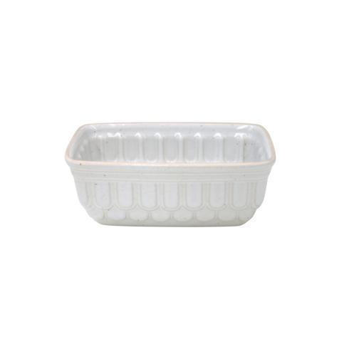 $42.00 Loaf Pan