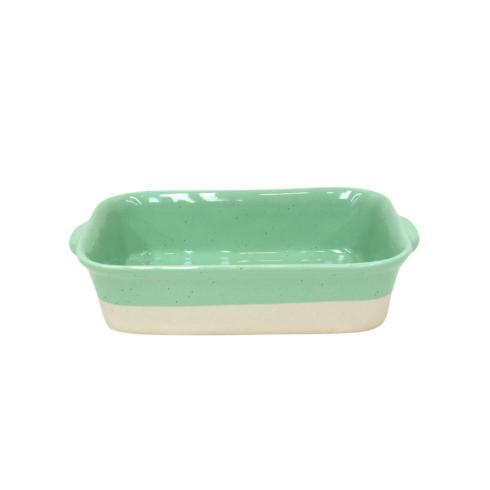 $36.00 Small Rectangular Baker