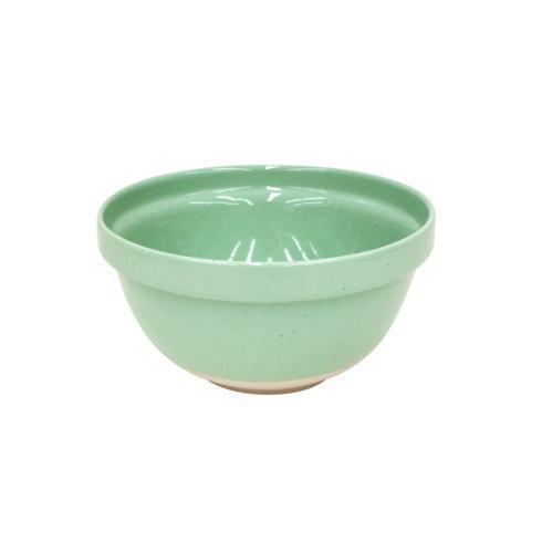 $44.00 Medium Mixing Bowl