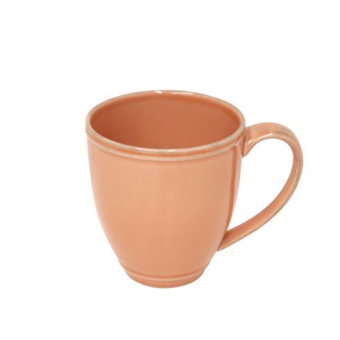 $17.50 Mug (6)