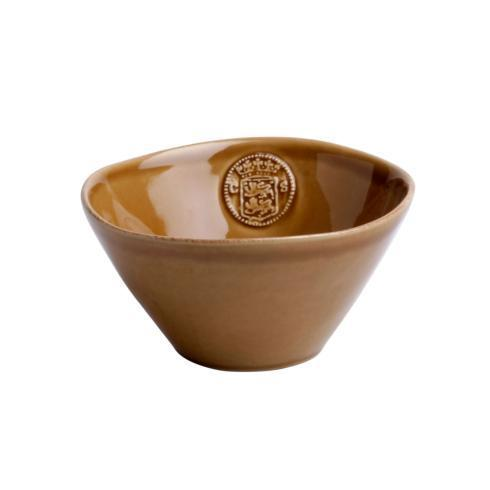 $18.75 Soup/Cereal Bowl