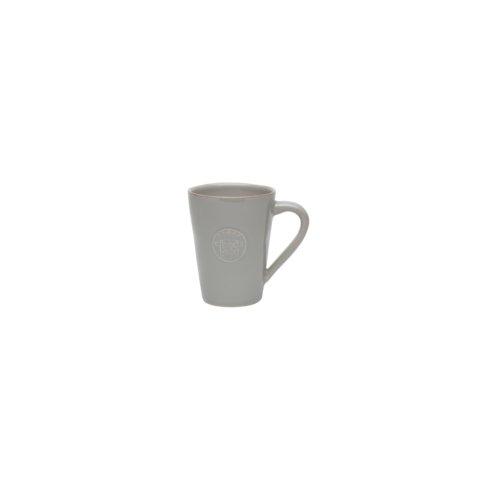 $15.00 Coffee Mug