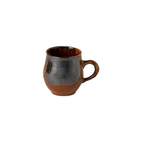 $26.50 Mug 14 oz