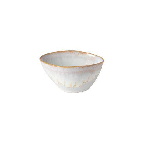 "Costa Nova  Brisa - Sal Oval Soup/Cereal Bowl 6"" $28.50"