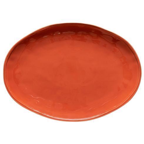 """Oval Platter/ Turkey Platter 22"""""""