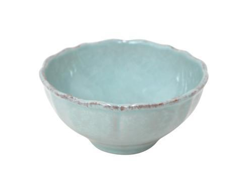 """$28.50 Soup/Cereal Bowl 6"""""""