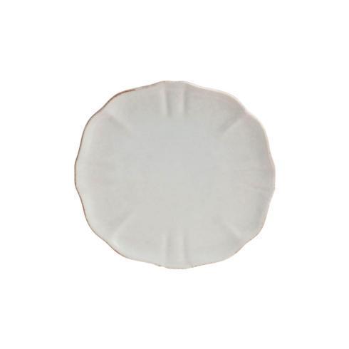 """$13.00 Bread Plate 7"""""""