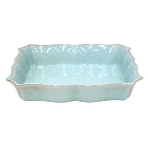 $59.00 Large Rectangular Baker