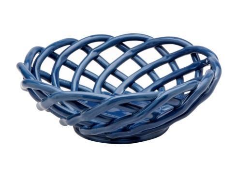 Medium Round Basket image