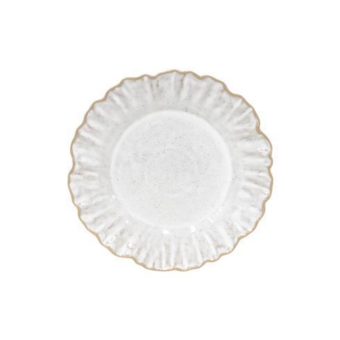 Casafina  Majorca - Sand Dinner Plate $33.00
