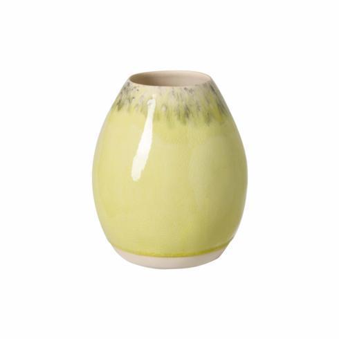 "Egg Vase 8"""