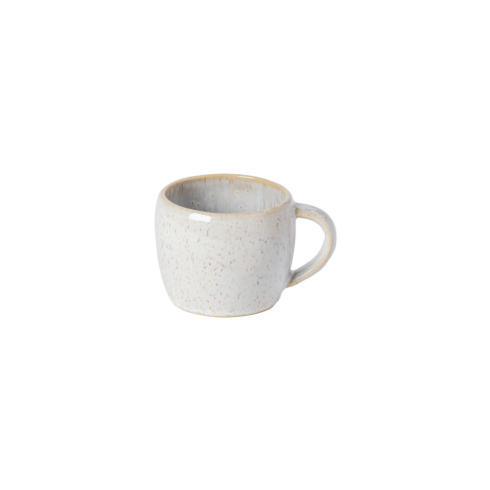 Casafina  Eivissa - Sand Beige Mug 12 oz. $22.00