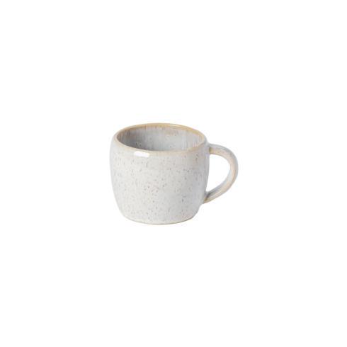 $22.00 Mug 12 oz.