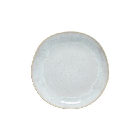 """Casafina  Eivissa - Sand Beige Salad/Dessert Plate 9"""" $23.00"""