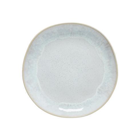 """Casafina  Eivissa - Sand Beige Dinner Plate 11"""" $27.50"""
