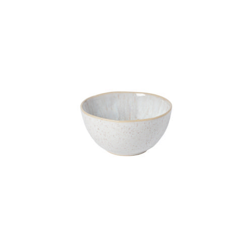 $19.50 Fruit Bowl 5""