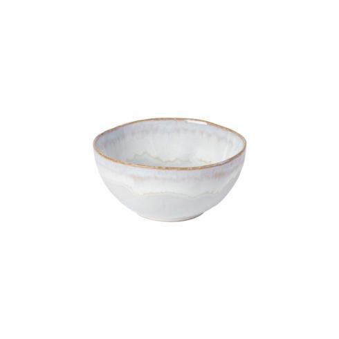 Costa Nova  Brisa - Sal Cereal Bowl $23.00