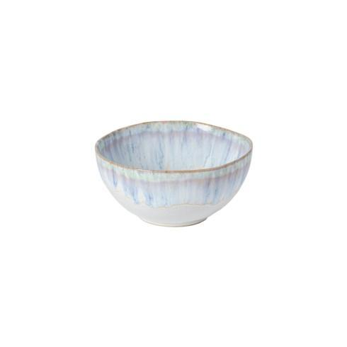 Costa Nova  Brisa - Ria Blue Cereal Bowl $23.00