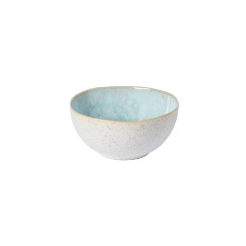 "Casafina  Eivissa - Sea Blue Soup/Cereal Bowl 6"" $23.00"