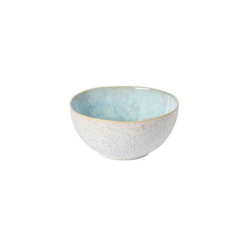 "Casafina  Eivissa - Sea Blue Soup/Cereal Bowl 6"" $23.00"