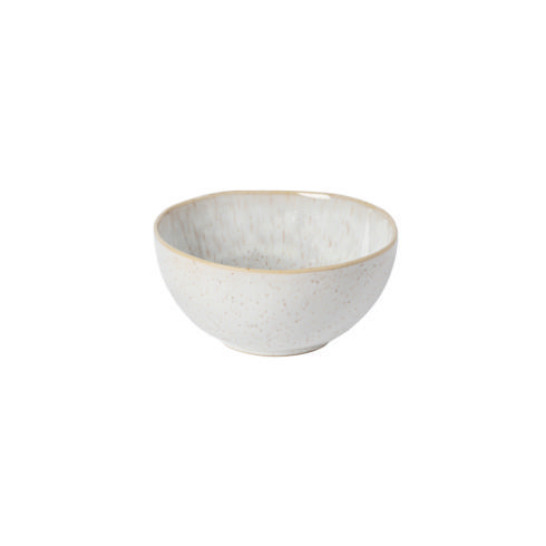 $23.00 Soup/Cereal Bowl 6""