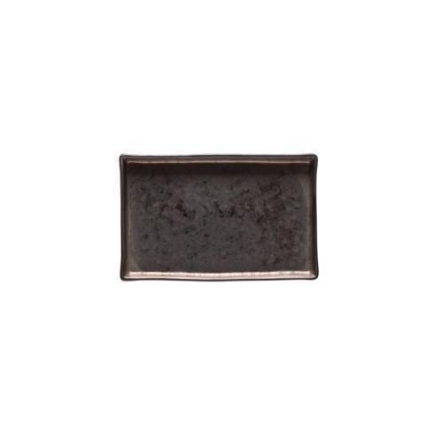$22.00 Small Rectangular Tray