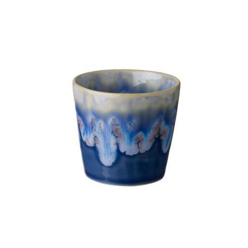 $10.00 Espresso Cup Denim