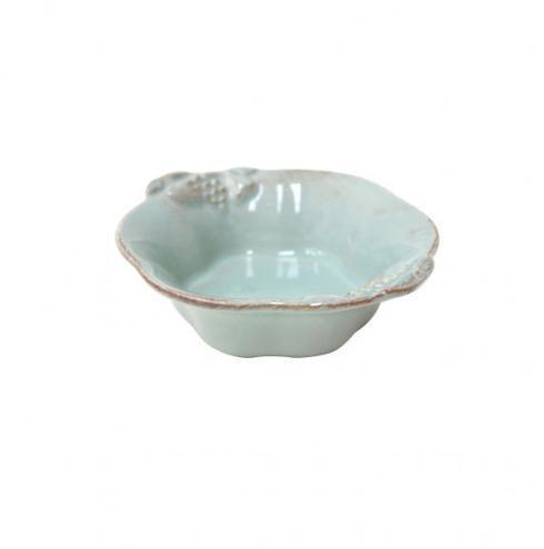 $18.00 Small Fruit Bowl