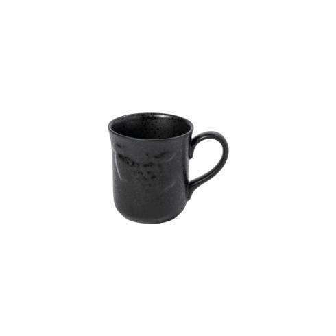 $13.00 Mug 10 oz.