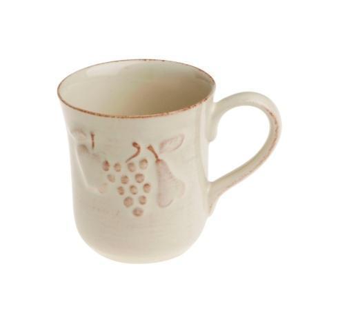 $13.00 Coffee Mug