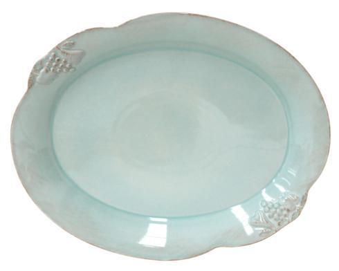 $53.00 Medium Platter Oval