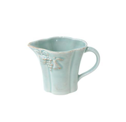 $24.00 Small Pitcher