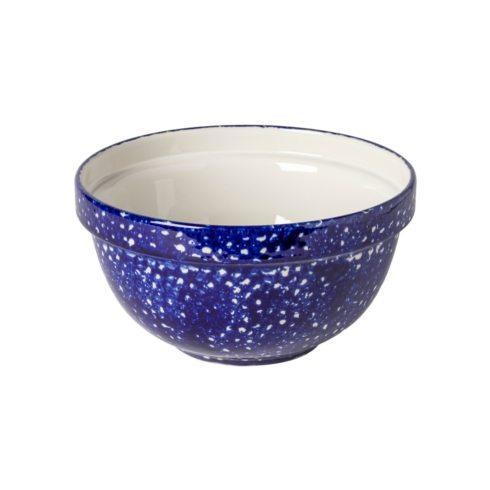 "Casafina  Abbey Mixing Bowl 9"" $49.00"