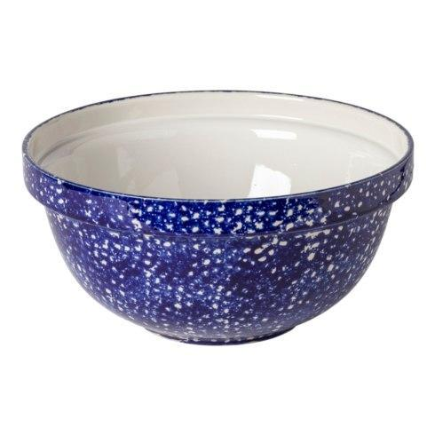 "Casafina  Abbey Mixing Bowl 12"" $82.50"