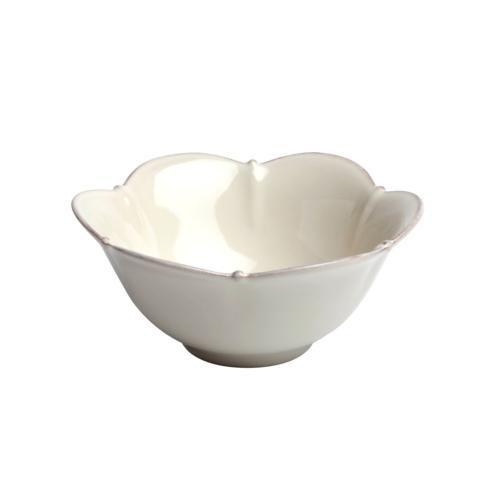 Casafina  Meridian - Cream Soup/Cereal Bowl $28.50