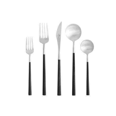$99.00 Flatware 5 Pc Set
