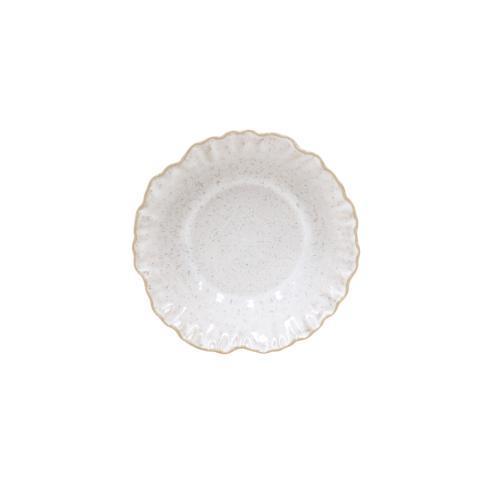 Casafina  Majorca - Sand Individual Pasta $36.00