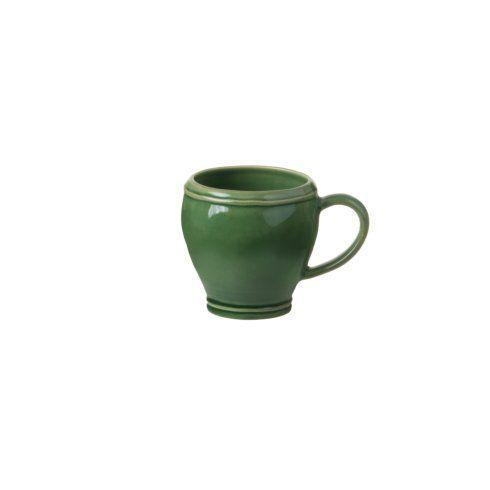 $20.00 Mug 14 oz.