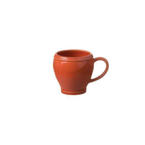 $19.00 Mug