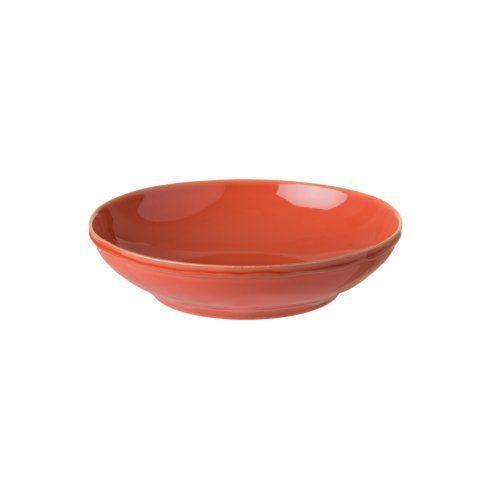 $22.00 Pasta Bowl
